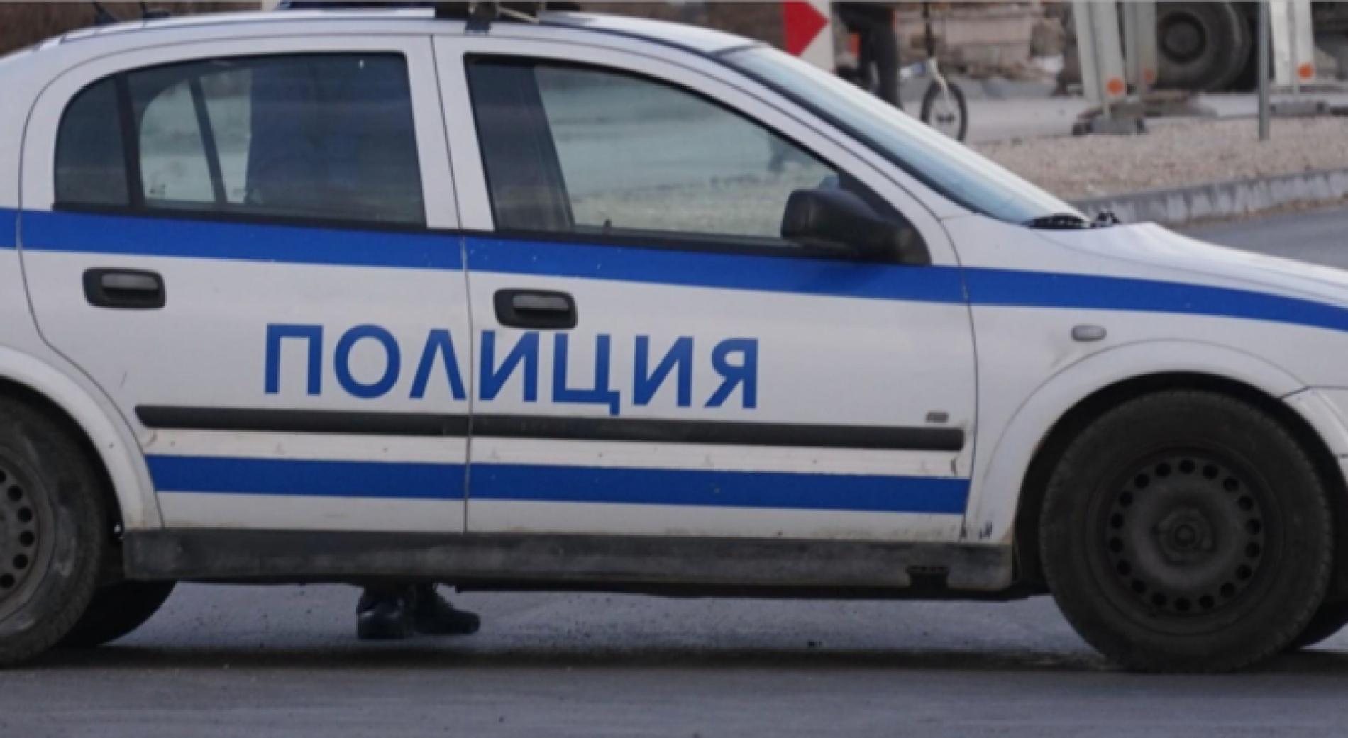 Российский гражданин погиб вчера ночью в результате аварии между Равдой и Несебром