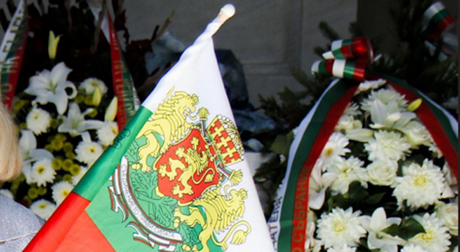 Поморие отпразднует концертом Соединение Болгарии