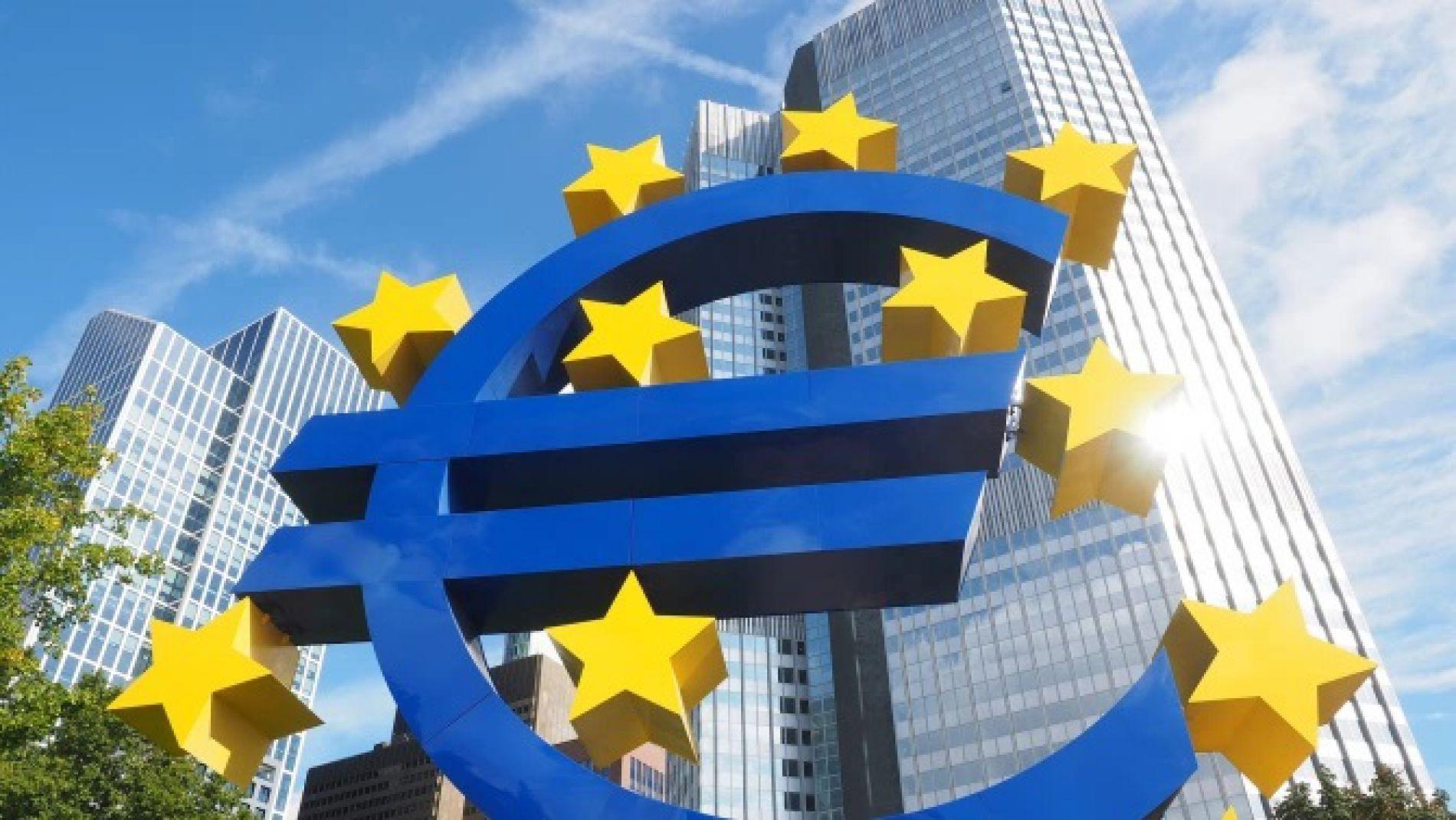 Ройтерс:Болгария входит в зал ожидания Еврозоны
