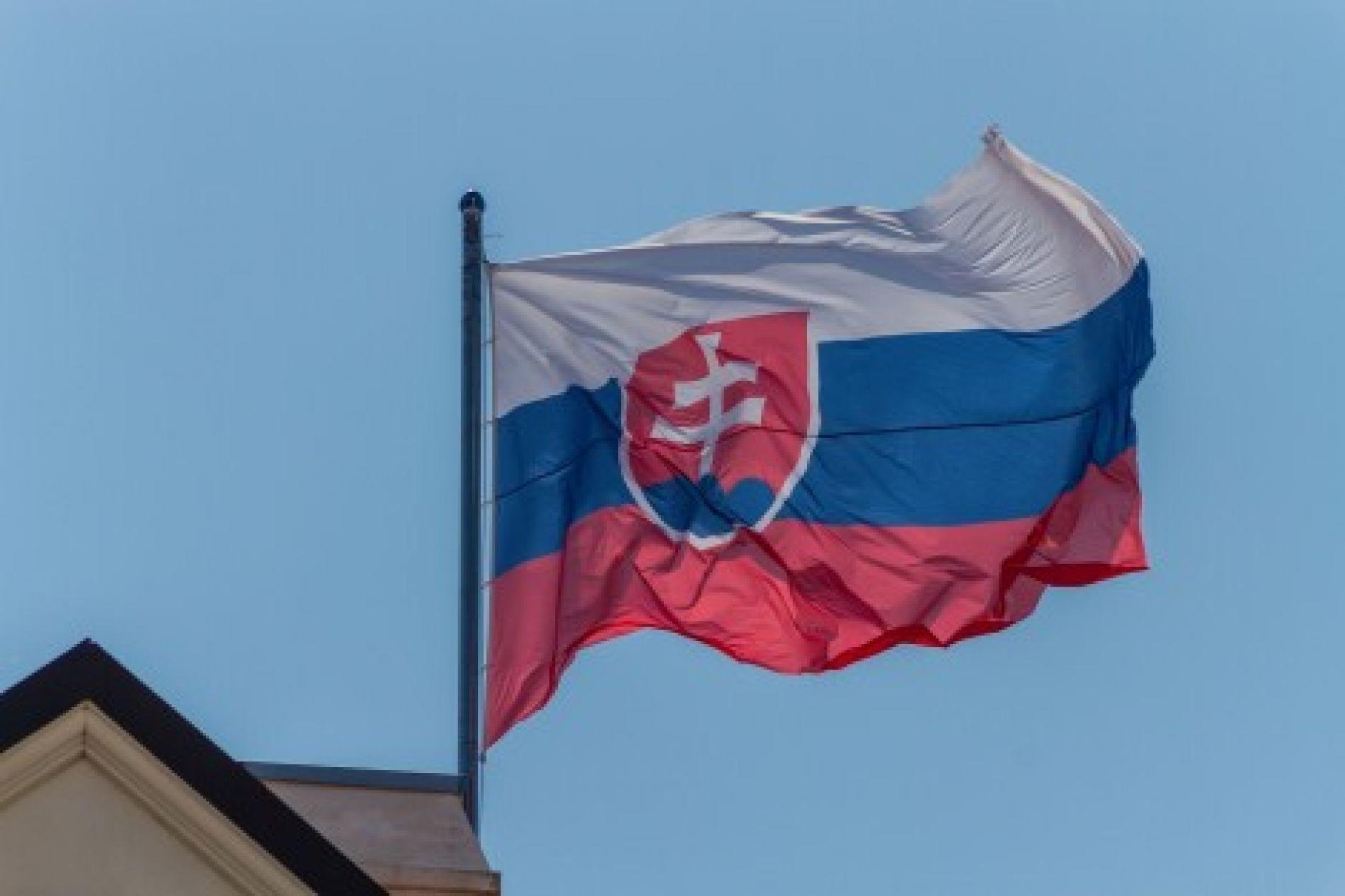 Словакия исключила Болгарию из списка стран риска