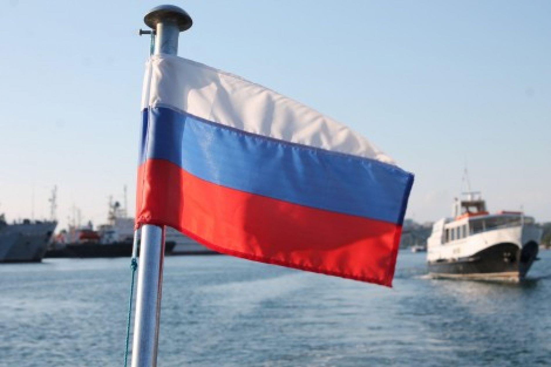 Болгарские консульские службы в России возобновили прием визовых документов.