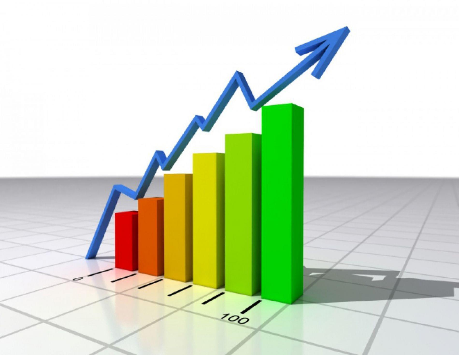 Объем сделок с недвижимостью в Болгарии увеличился на 11%