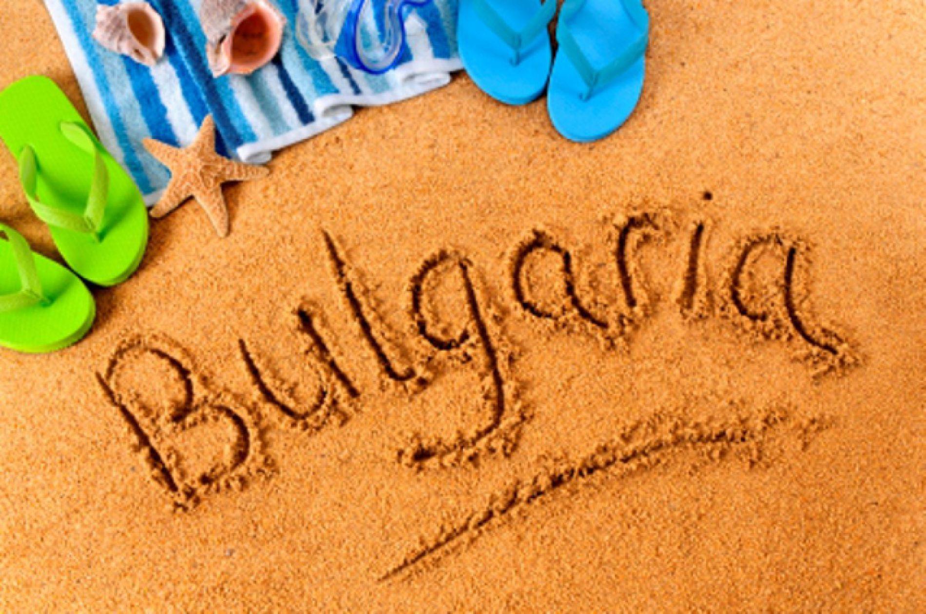 Россияне нашли хорошую жизнь в Болгарии - газета