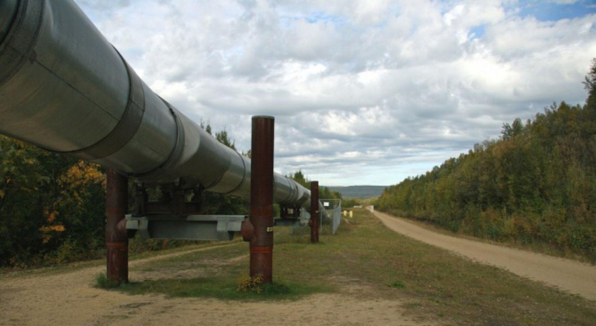 В КЕВР обсудили 10-летний план развития сетей Булгартрансгаза