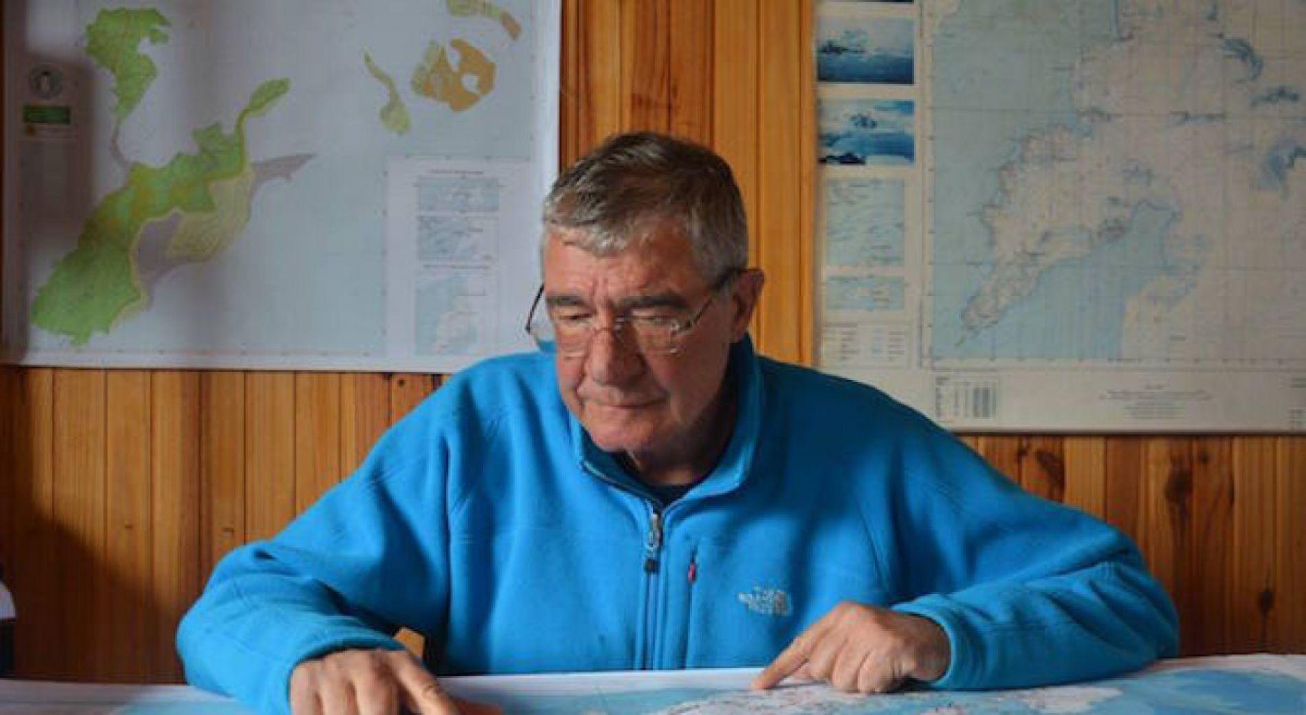 Болгария начинает строить новую исследовательскую лабораторию в Антарктиде