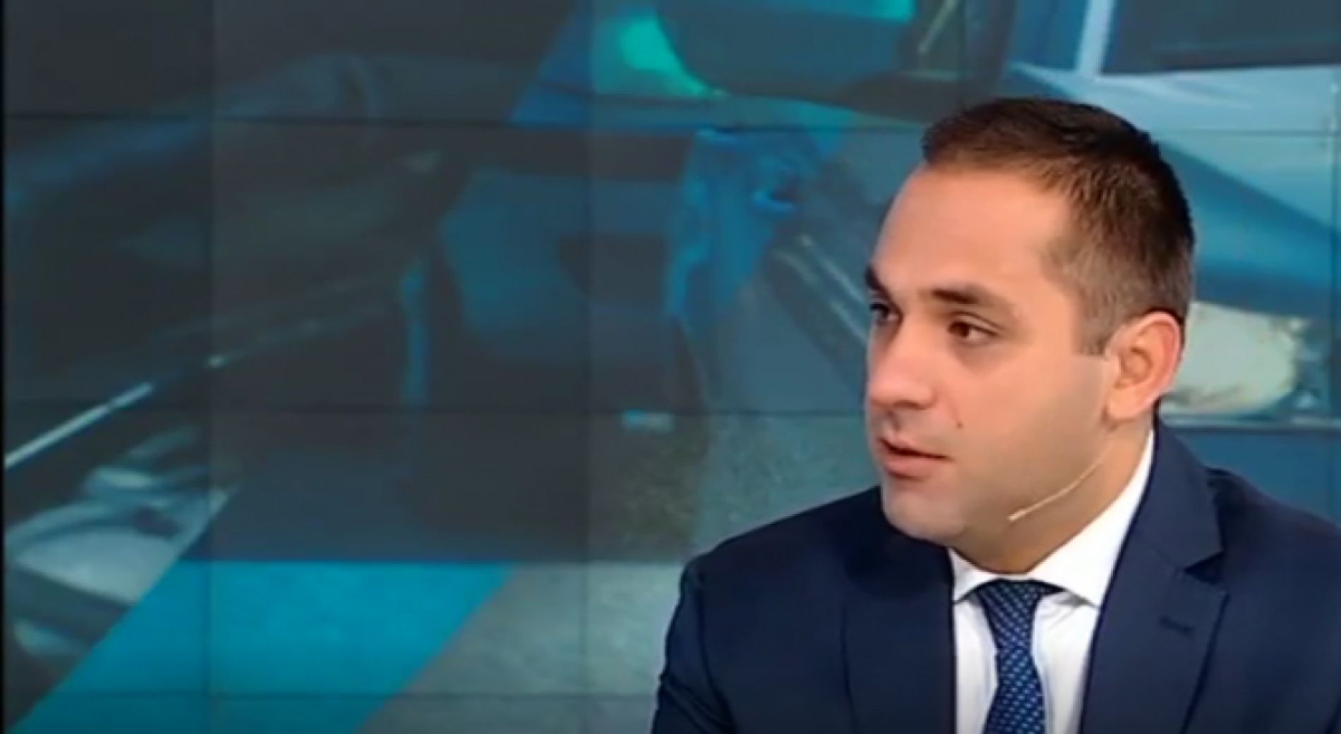 Эмиль Караниколов: Мы многим опережаем Турцию в битве за завод Фольцваген