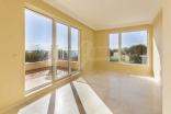 Светлые просторные квартиры в комплексе Бель Эпок Амбелиц-Бич в Лозенец в Болгарии