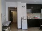 Вторичная недвижимость в Болгарии в Лозенец в Оазис Резорт СПА