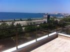 Недвижимость в Поморие Болгария