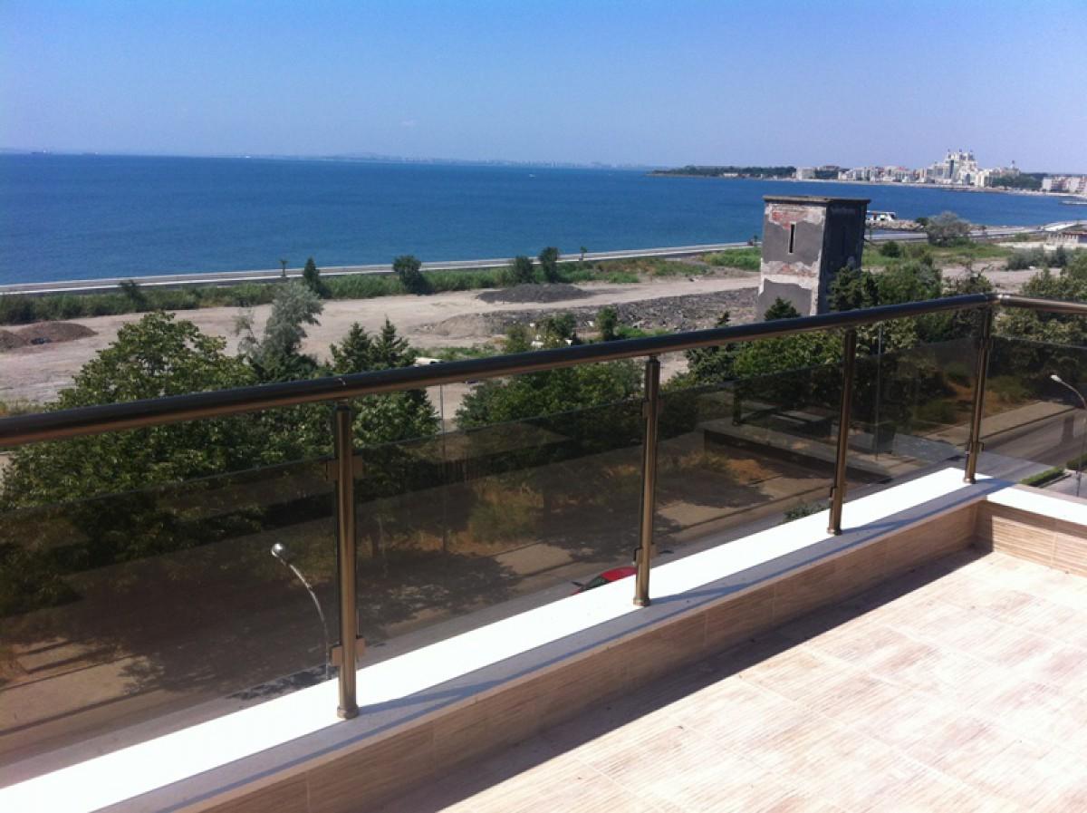 Апартаменты в Поморие Болгария