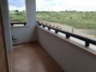 Апартамент с 1 спальней в Оазис Резорт СПА в Лозенец Болгария