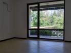 Двухкомнатная квартира в Оазис Резорт СПА в Лозенец