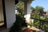 Трехкомнатная квартира в Оазис Резорт СПА Лозенец Болгария