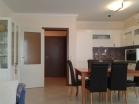 Вторичная недвижимость в Болгарии в Лозенец Оазис Резорт СПА