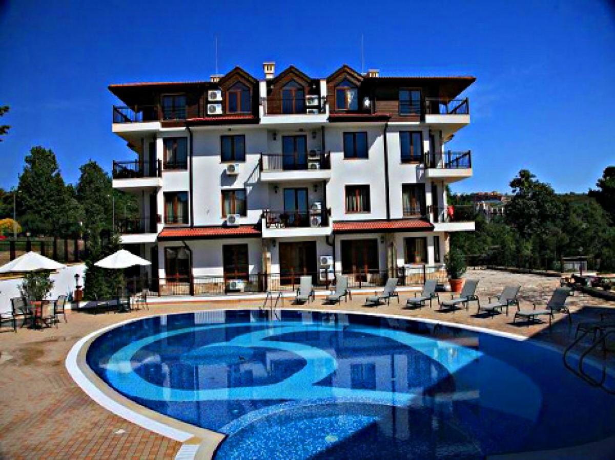 Продажа недвижимости в болгарии цены недвижимость кипра