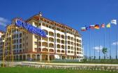 Вторичная недвижимость в Обзор Болгария комплекс Санрайз