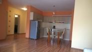Апартамент с 1 спальней в Одессос на Золотых песках Болгария