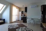 Недвижимость в Болгариии на Солнечном берегу