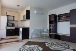 Двухкомнатная квартира в Касакадас на Солнечном берегу в Болгарии
