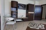 Вторичная недвижимость в Каскадас на Солнечном берегу Болгария
