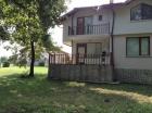 Вторичная недвижимость в Болгарии Варненская област