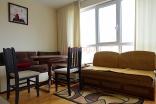 Недвижимость в Болгарии Равда
