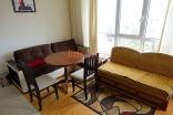 Двухкомнатная квартира в Мелия 3 Равда Болгария