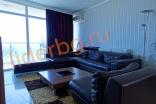 Апартамент с 3 спальнями в комплексе Галерея на Солнечном берегу Болгария