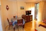 Двухкомнатная квартира в комплексе Сирена Бяла Болгария