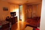 Вторичная недвижимость в Бяла Болгария