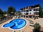 Недвижимость в Болгарии Бяла комплекс Сирена