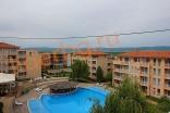 Студия в Сани Дей 6 на Солнечном берегу Болгария