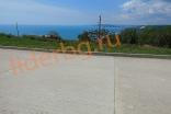 Вторичная недвижимость в Болгарии в Балчик