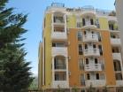 Комплекс Суийт Хоумс 5 на Солнечном берегу в Болгарии