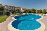 Недвижимость в Болгарии в Поморие в комплексе Victoria Hill South - Виктория Резиденс