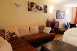 Уютная гостиная в Вилла Романа в Елените в Болгарии