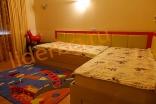 Игровая комната для детей на первом этаже в Вилла Романа в Елените в Болгарии