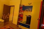 Комната для игр в Вилла Романа в Елените в Болгарии