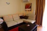 Спальня в Вилла Романа может быть использована как кабинет