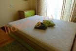 Уютная спальня на втором этаже в Вилла Романа в Елените в Болгарии