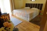 Третья спальня на втором этаже в Вилла Романа в Елените в Болгарии