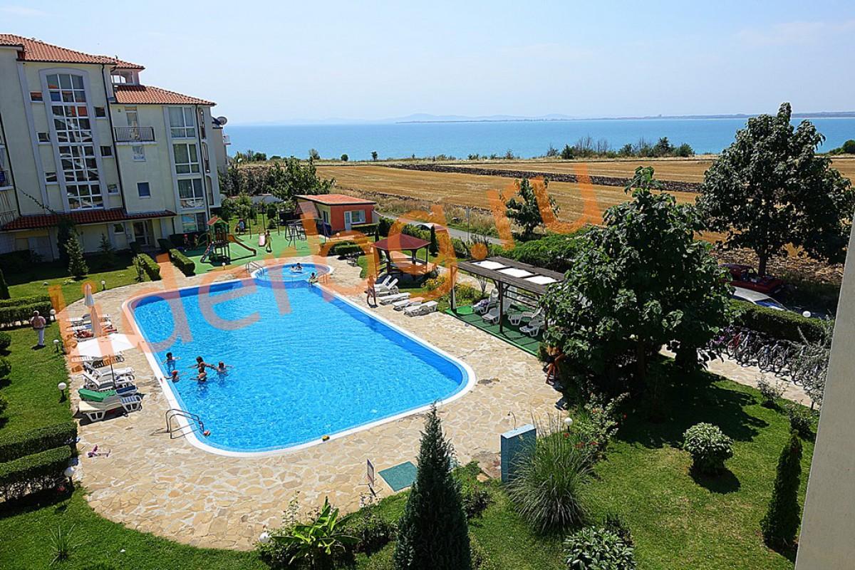 Вторичная недвижимость в Болгарии в Равде