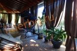 Дом в Равде Болгария построен по современным технологиям, для постоянного проживания. По всему дому проведено отопление. Дом очень теплый