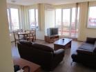 Четырехкомнатная квартира в Привилидж Форт Бийч Святой Влас Болгария