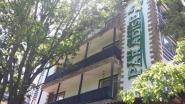 Апартаменты в комплексе Грин Парадайс 2 в Приморско Болгария