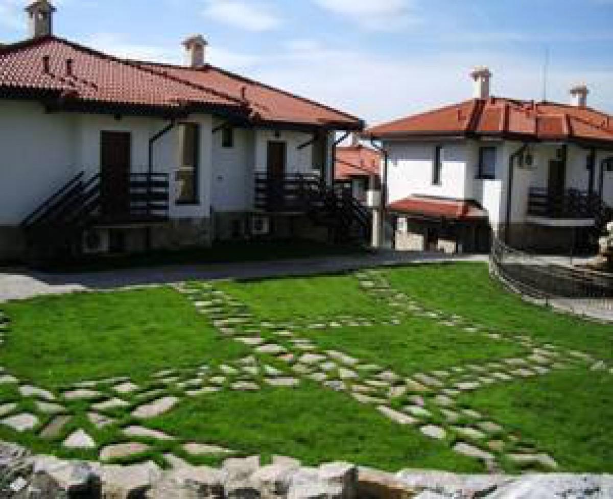 Недвижимость болгарии продажа крит недвижимость