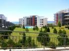 Комплекс Сан Уейв в Святом Власе Болгария