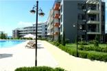 Недвижимость в Болгарии в Святом Власе недорого