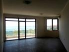 Вид на море из квартир комплекса Сан Уейв в Святом Власе Болгария