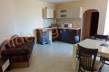 Однокомнатная квартира в комплексе Роуз Гарденс на Солнечном берегу в Болгарии